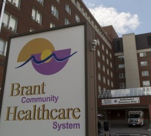 Province gives $1.9 million for upgrades to local health-care infrastructure