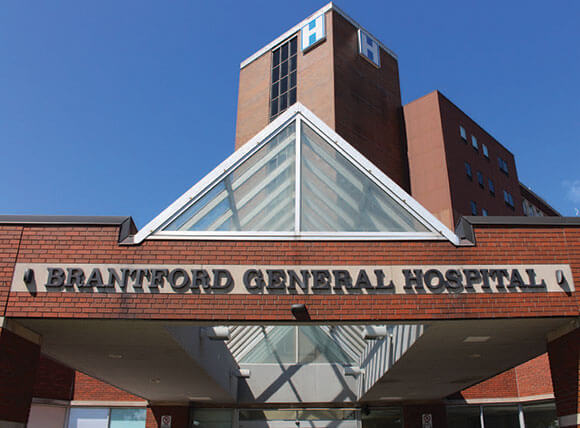 City works out land deal for BGH redevelopment