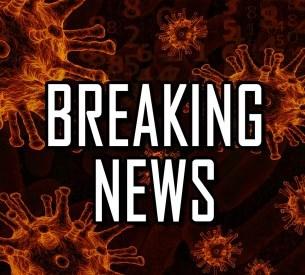 COVID-19 Outbreak Declared on B6 Medicine at Brantford General Hospital