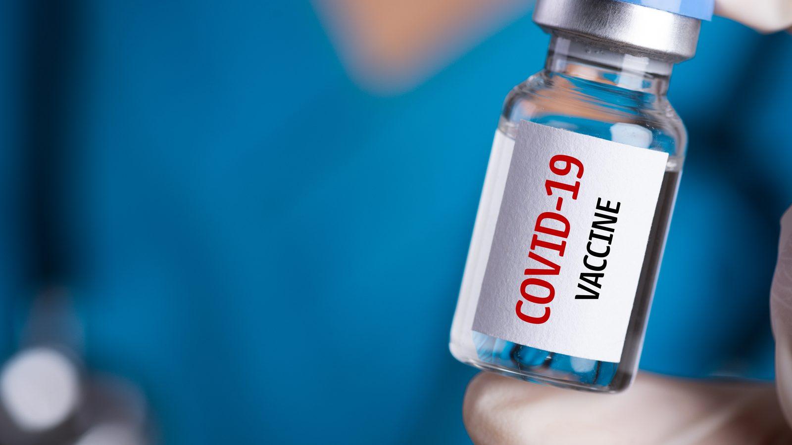 Organizations adopt vaccination policies